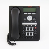 Avaya 1608 IP Desk phone